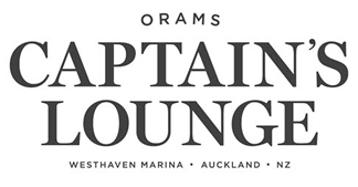 Orams Coptain's Lounge